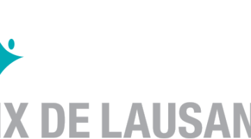All John Neumeier contemporary variations for Prix de Lausanne 2017