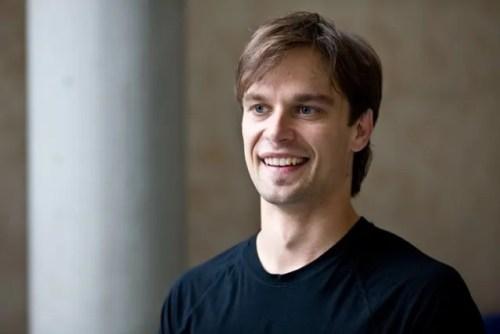 Filip Barankiewicz