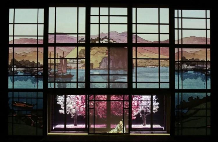 Madama Butterfly Dress Rehearsal Brescia & Amisano Teatro alla Scala 07