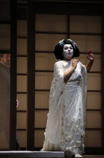 Madama Butterfly Dress Rehearsal Brescia & Amisano Teatro alla Scala 09