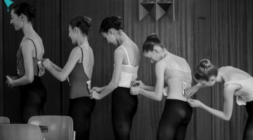 20 Prix de Lausanne finalists announced: Japan, Brazil, Italy and South Korea top the leader board