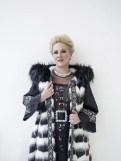 Diana Damrau by Jürgen Frank 2