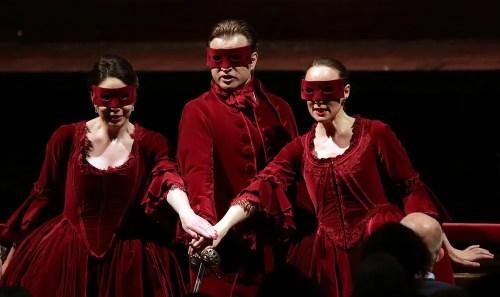 Don Giovanni   photo by Brescia Amisano – Teatro alla Scala 1 1