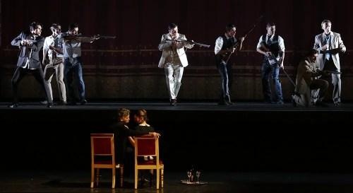 Don Giovanni   photo by Brescia Amisano – Teatro alla Scala 4 4