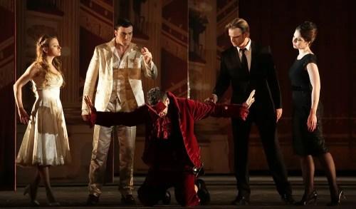 Don Giovanni   photo by Brescia Amisano – Teatro alla Scala 5 5