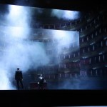 Robert Carsen's jewel of a Don Giovanni sparkles again at La Scala
