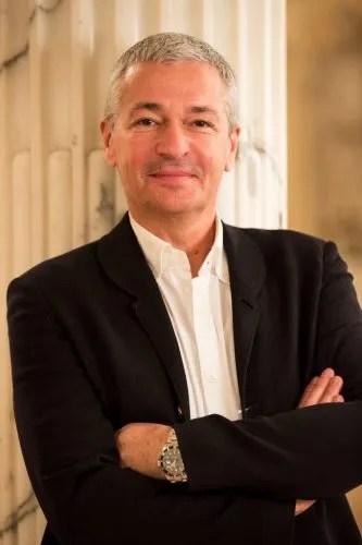 Frederic Olivieri, photo by Brescia e Amisano, Teatro alla Scala