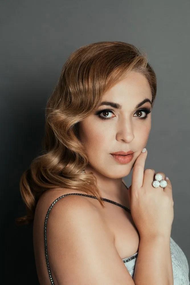 La Scala Milan Opera And Recital Season 2017 2018