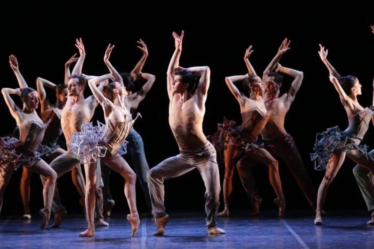 Progetto Haendel photo Brescia e Amisano, Teatro alla Scala, 2017 02