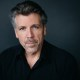 Thomas Hampson by Jiyang Chen