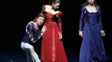 Alessandro Grillo, Emanuela Montanari and Mariafrancesca Garritano