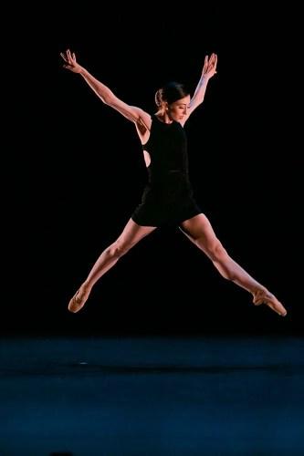 Madison Keesler dances We Move Lightly by Myles Thatcher © Dasa Wharton 02