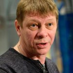 Ballet dancer Sergei Vikharev died in his dentist's chair