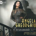 Eternamente Angela Gheorghiu 4