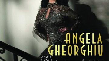 Angela Gheorghiu's releases first studio recording in six years: Eternamente – The Verismo Album