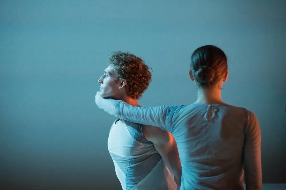 The Dreamers Ever Leave You. © Karolina Kuras (7)