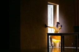 Tamara Rojo and Ivan Vasiliev in Le Jeune Homme et La Mort © Dasa Wharton 10