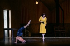 Tamara Rojo and Ivan Vasiliev in Le Jeune Homme et La Mort © Dasa Wharton 22