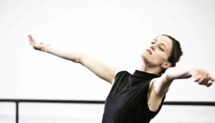 Mahler 10 Stefania Ballone © Brescia e Amisano, Teatro alla Scala, 2018