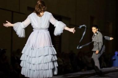 David Hertzberg's opera The Wake World 2
