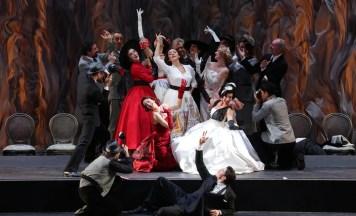 Don Pasquale © Brescia e Armisano, Teatro alla Scala 2018 01