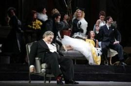 Don Pasquale with Ambrogio Maestri © Brescia e Armisano, Teatro alla Scala 2018 01