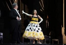 Don Pasquale with Maestri and Feola © Brescia e Armisano, Teatro alla Scala 2018