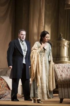 George Gagnidze as Germont in La traviata at La Scala, 2007, foto Marco Brescia, Teatro alla Scala