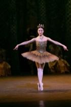 The Sleeping Beauty, English National Ballet, © Dasa Wharton 2018 07