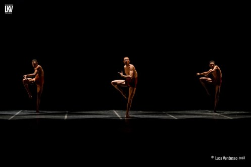 Ballad unto by Dwight Rhoden, Complexions - photo by Luca Vantusso - 03