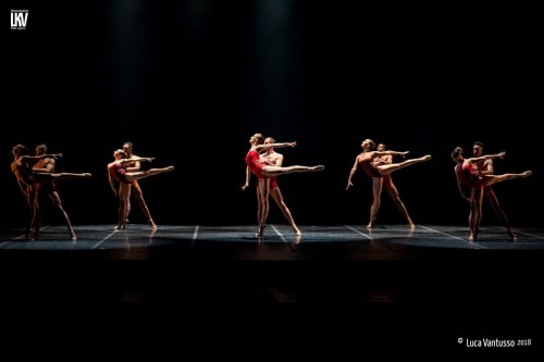 Ballad unto by Dwight Rhoden, Complexions - photo by Luca Vantusso - 05