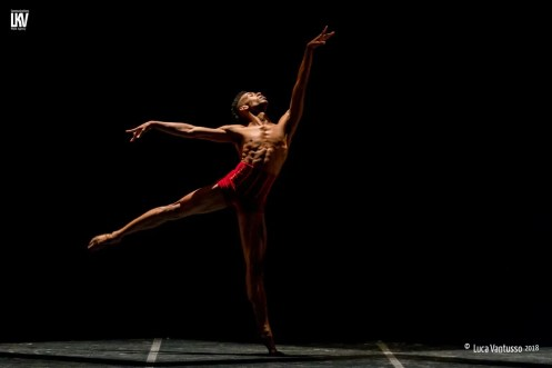 Ballad unto by Dwight Rhoden, Complexions - photo by Luca Vantusso - 07