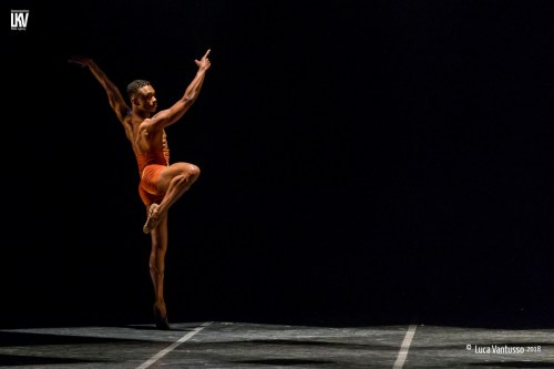 Ballad unto by Dwight Rhoden, Complexions - photo by Luca Vantusso - 09