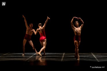 Ballad unto by Dwight Rhoden, Complexions - photo by Luca Vantusso - 11