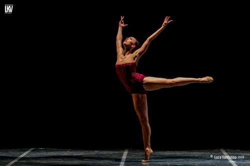 Ballad unto by Dwight Rhoden, Complexions - photo by Luca Vantusso - 15