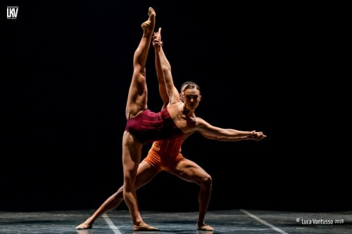 Ballad unto by Dwight Rhoden, Complexions - photo by Luca Vantusso - 16