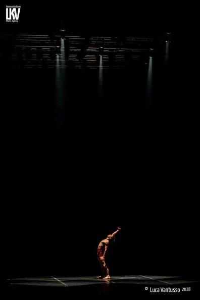 Ballad unto by Dwight Rhoden, Complexions - photo by Luca Vantusso - 19