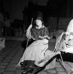 Luisa-Mandelli-1957-2