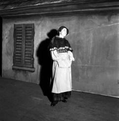 Luisa-Mandelli-1957
