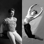 Ivan Putrov is once again swimming Against the Stream with a new project at The London Coliseum