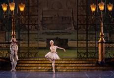 Marianela Nuñez in The Sleeping Beauty, Rome Opera Ballet © Yasuko Kageyama (4)
