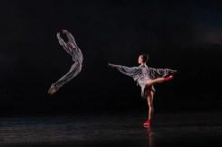 07 In the Upper Room by Twyla Tharp © Dasa Wharton, Birmingham Royal Ballet 2018 04