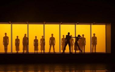 30 Embrace by George Williamson © Dasa Wharton, Birmingham Royal Ballet 2018 03