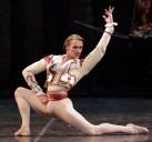Don Quixote Timofej Andrijashenko photo by Brescia e Amisano, Teatro alla Scala