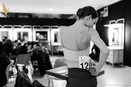 126 BROWN Mackenzie, Prix de Lausanne 2019, photo by Gregory Batardon 5509