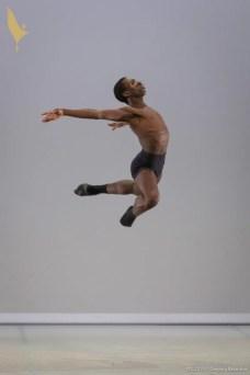 203 DA SILVA João Vitor, Prix de Lausanne 2019, photo by Gregory Batardon 9517
