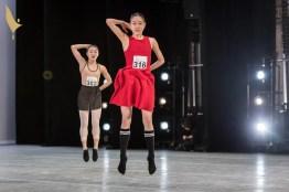 316 SUMIYAMA Mio, Prix de Lausanne 2019, photo by Gregory Batardon 4966