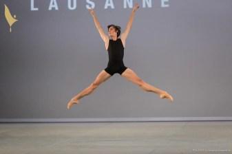 416 FIGUEREDO Gabriel, Prix de Lausanne 2019, photo by Gregory Batardon 0736