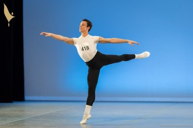418 JOAQUIM Alexandre, Prix de Lausanne 2019, photo by Gregory Batardon 6388