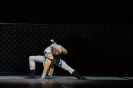 Amar Ramasar in Carmen di Jiří Bubeníček ® Yasuko Kageyama 01